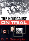 [holocaust on trial.jpg]