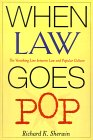 [law goes pop]