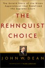 [The Rehnquist Choice]